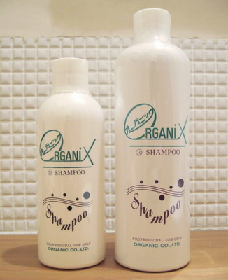 products-img01-1