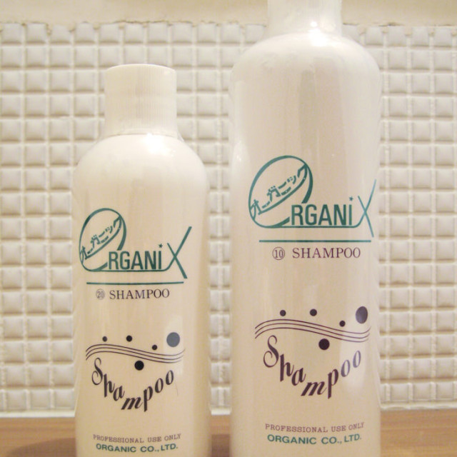 products-img01